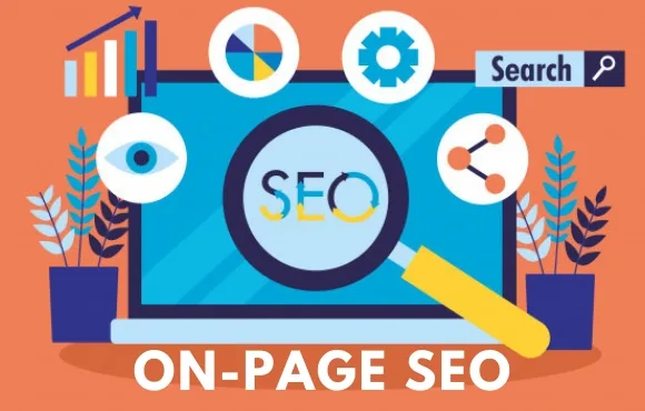 I will do onpage SEO for wordpress and on page optimization