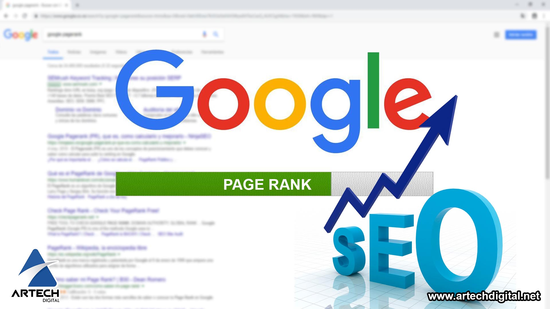 RANK ON GOOGLE BY MASSIVE AUTHORITY BACLINK