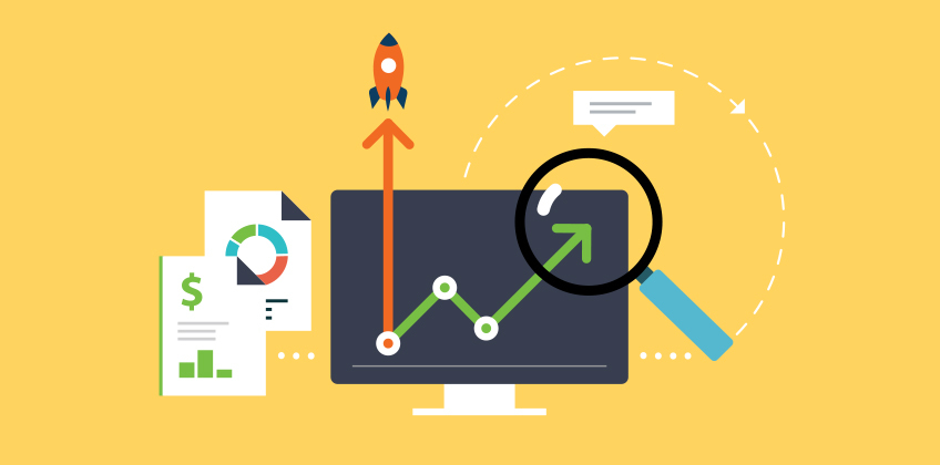 Rank Higher on Google With The Best SEO Link Building 2020