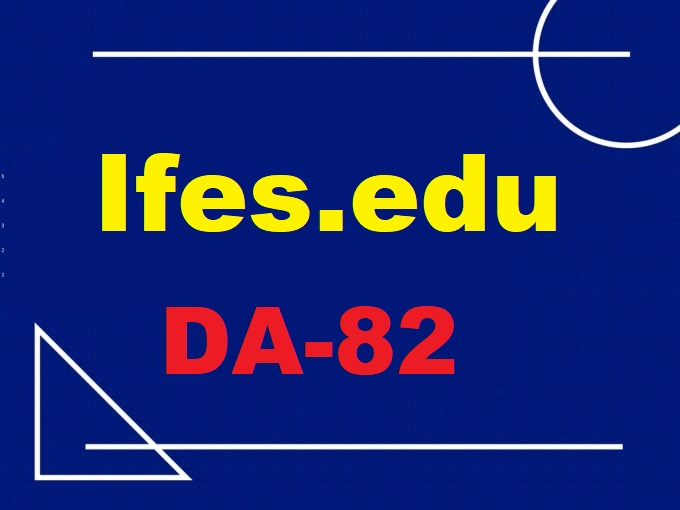 Guest Post On Brazilian University Ifes. edu. br DA82