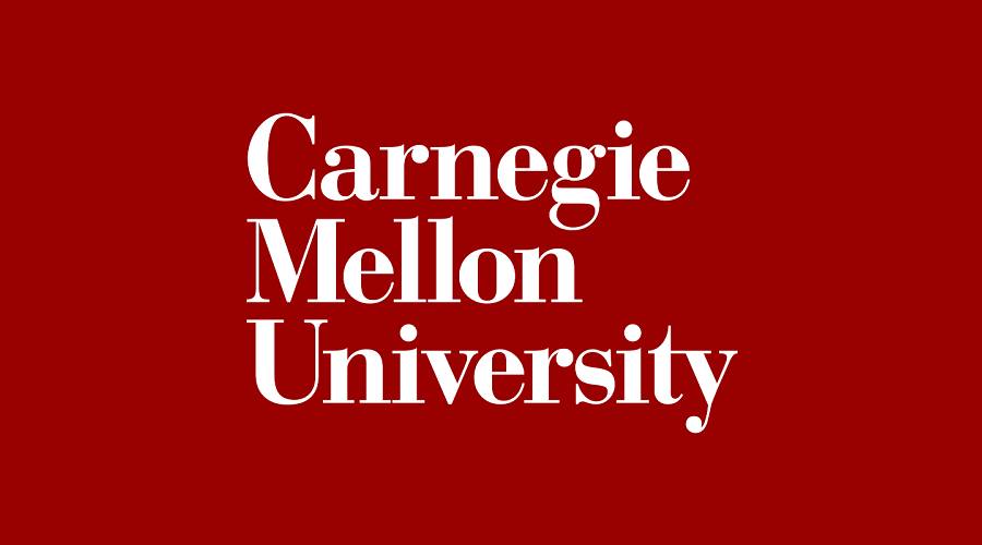 Guest post on Carnegie Mellon University Cmu. edu DA92