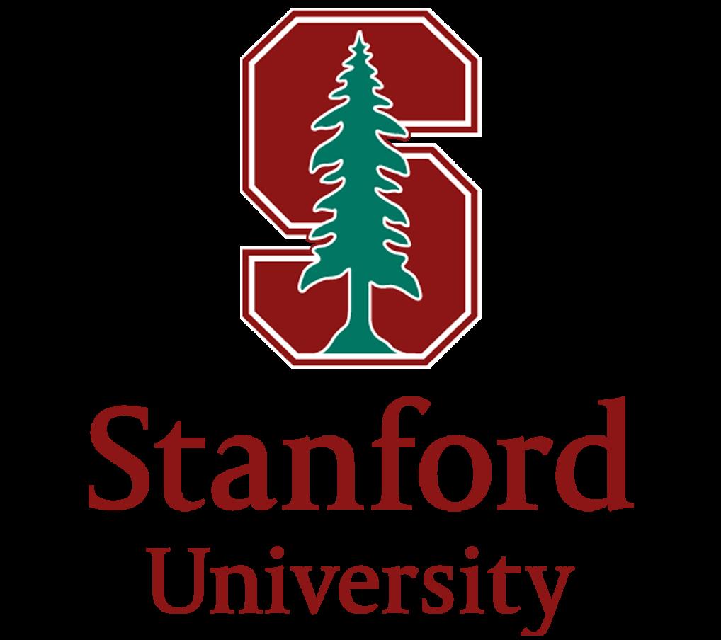 Guest Post On Stanford University Stanford.edu DA 93