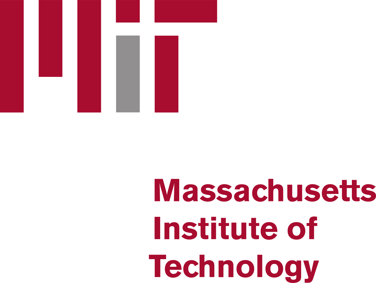 Guest post on DA94 Massachusetts Institute of Technology Mit. edu