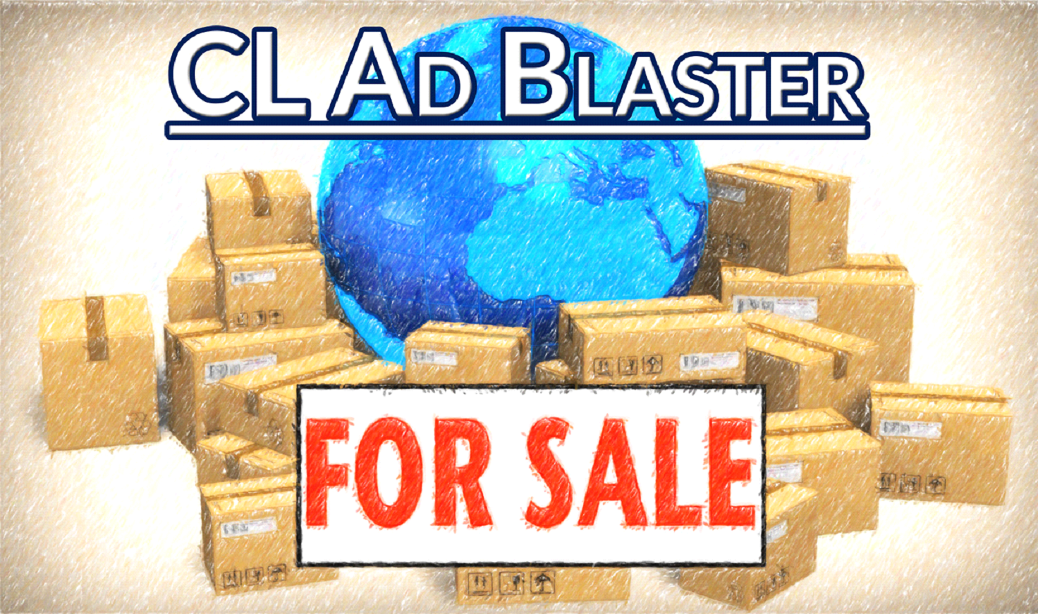 Will help you to protect your Craigslist ads from Flagger