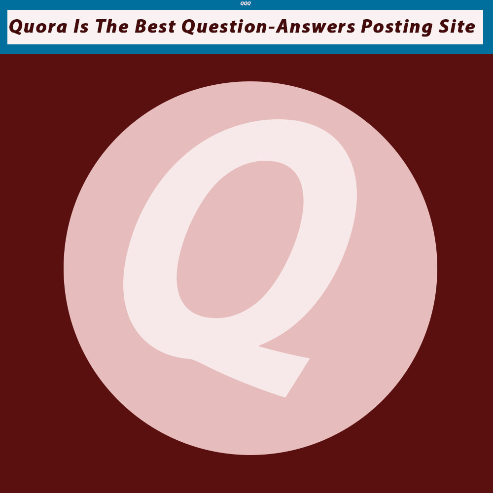 Increase Your Business With 10 High Quality Quora Backlinks