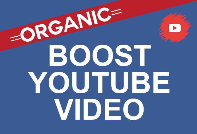 Do Youtube SEO And Improve Video Ranking