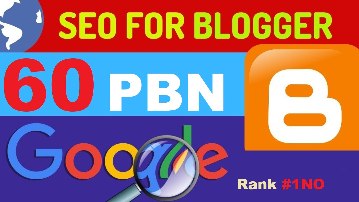 Google multiply 60 PBNs BlogPost From Blogger.com With DripFeed INDEX My INDEXER