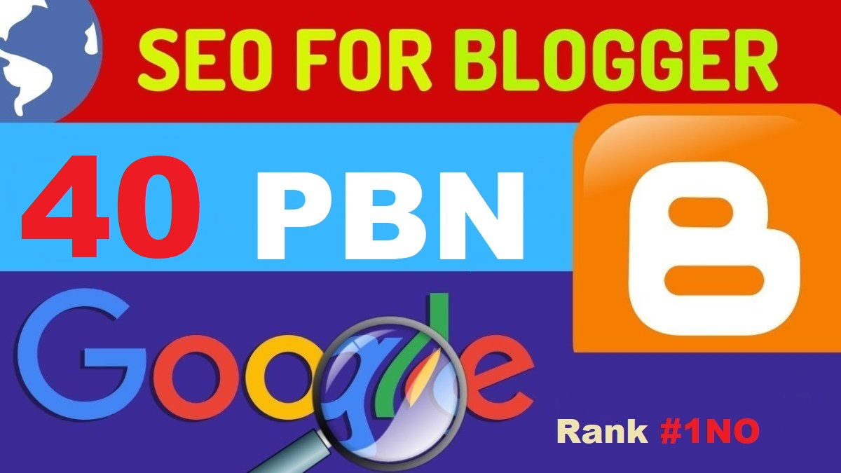 Google multiply 40 PBNs BlogPost From Blogger.com With DripFeed INDEX My INDEXER