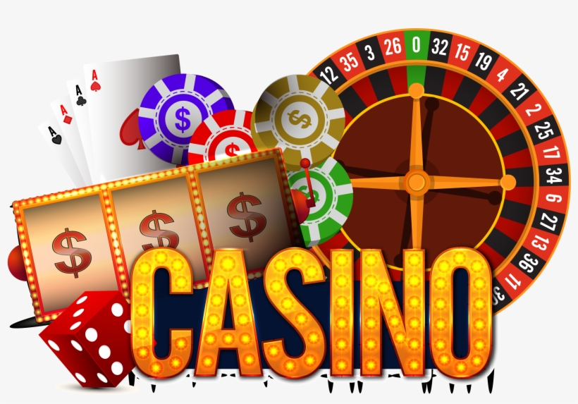 Rank Boost On-Casino/Poker/Gambling Site 500+ Mix SEO Link-Building For Evaluated Google 1st Page