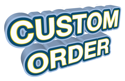 Custom Order for my All Clients Backlink,  Translation,  Data Entry