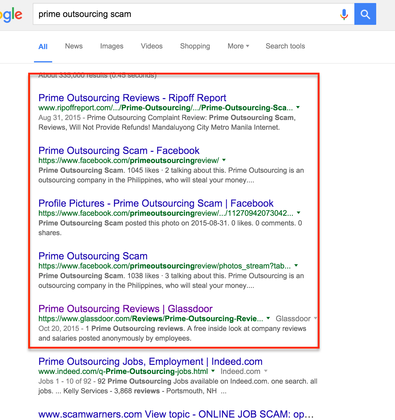 Parasite SEO Service - Rank for some of the most competitive keywords in a short time