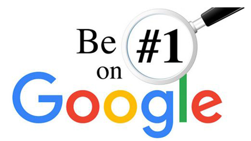 I will do on page SEO optimizations (PRO)