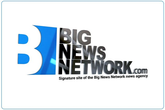 Guest Post On Bignewsnetwork DA68 PA56 With Dofollow and Indexed Link