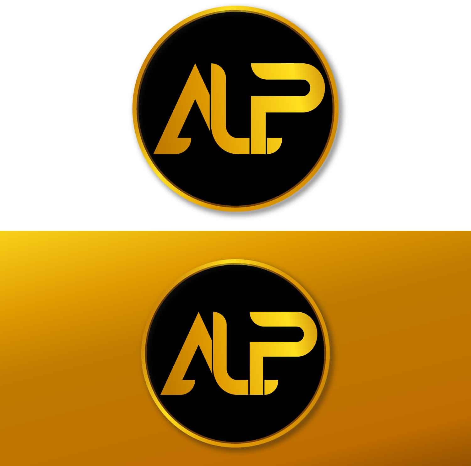 professional logo design with unlimited revision