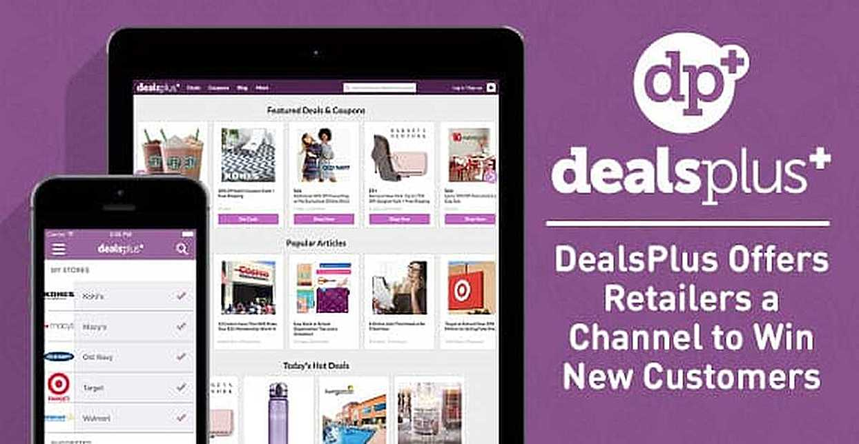 help post 1 deals on Slickdeals successfully