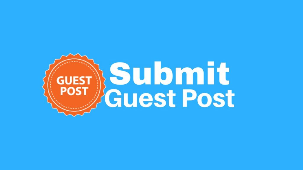 Publish a guest post on Medium, Minds and Bebee