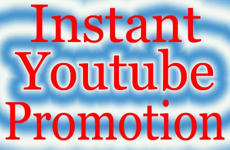 Good YouTube Video Promotion With HQ Profile Audience