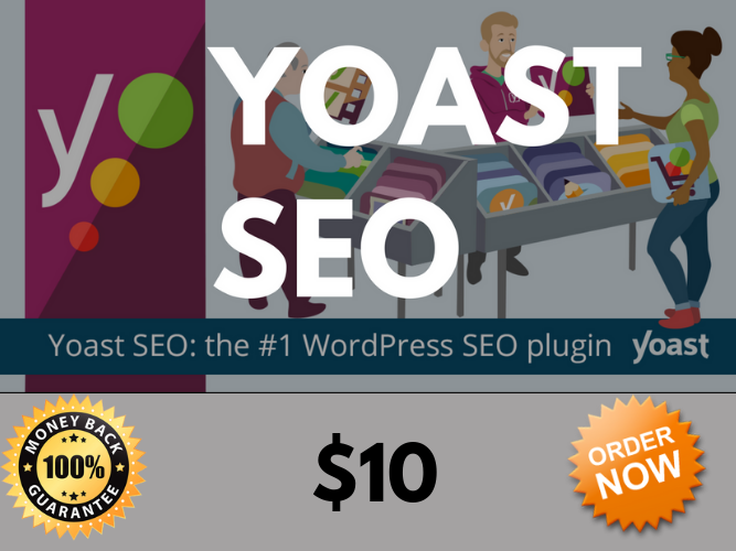Configure Wordpress Yoast SEO In 24 Hours