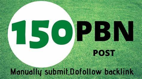 I will provide 150+ Web 2.O Dofollow Backlinks