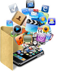 Make Your App or Game Popular To 4 Million Social Media Fans