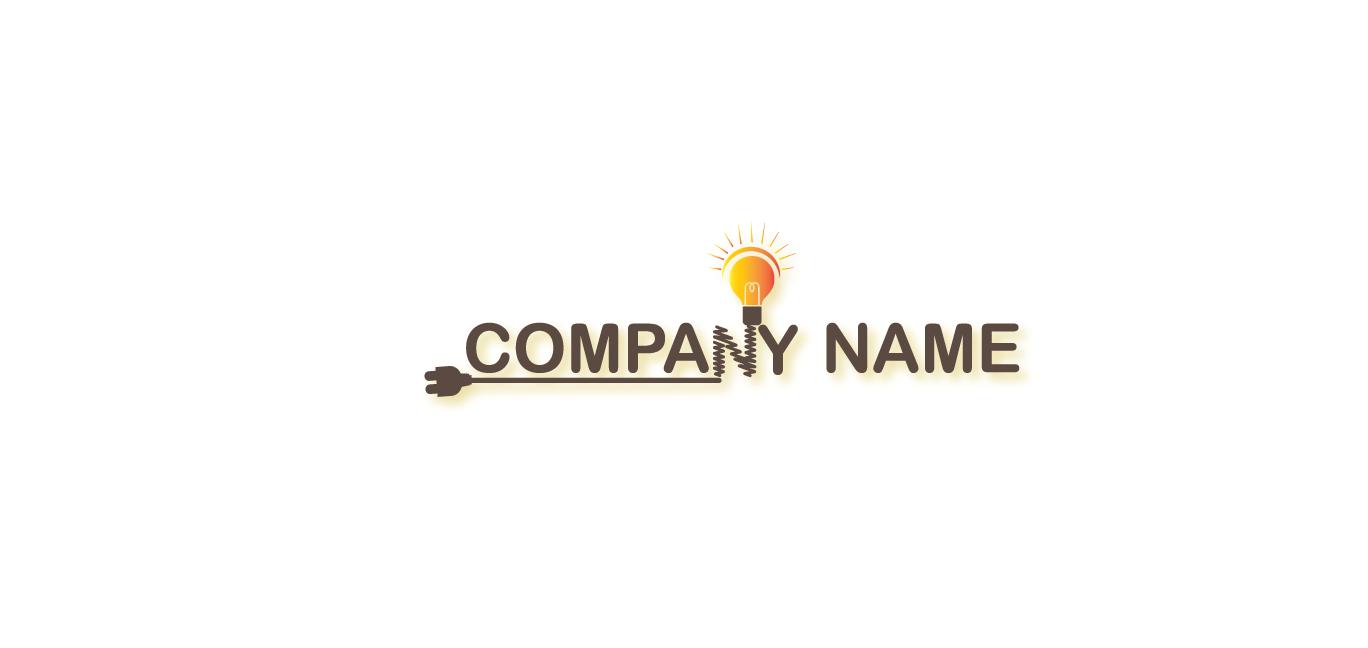 electronic associates logo for showroom