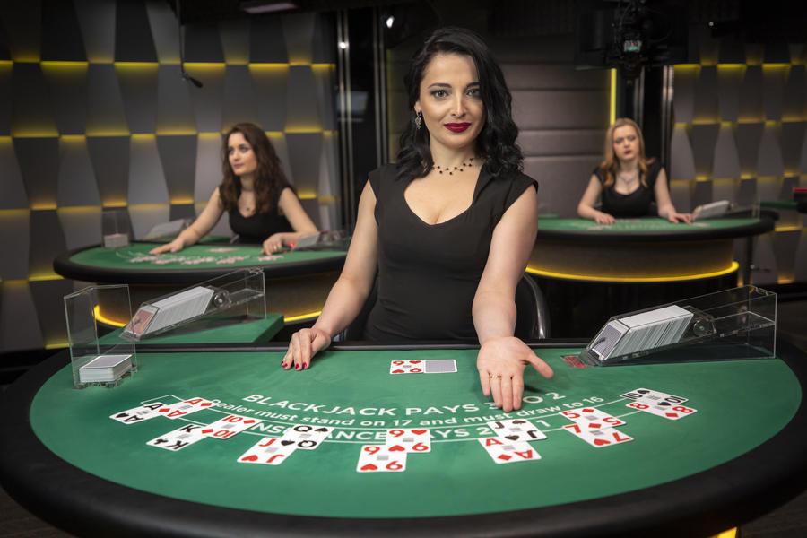Make 1950 Super Fast Gambling/Poker/Casino/Gaming Permanent Backlinks
