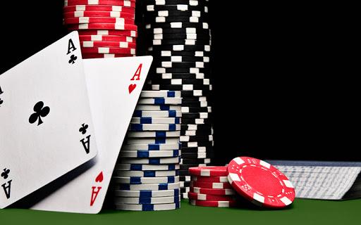 Fast Booyah Site Poker/Casino/Gambling/betting SEO Guaranteed Google Ranking
