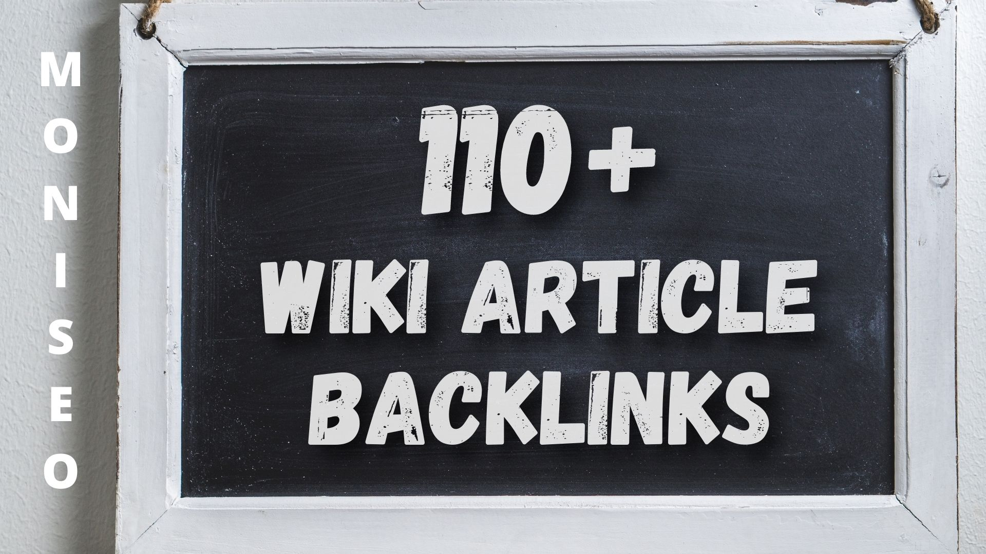 110+ Wiki Article Contextual SEO Backlinks with fresh content