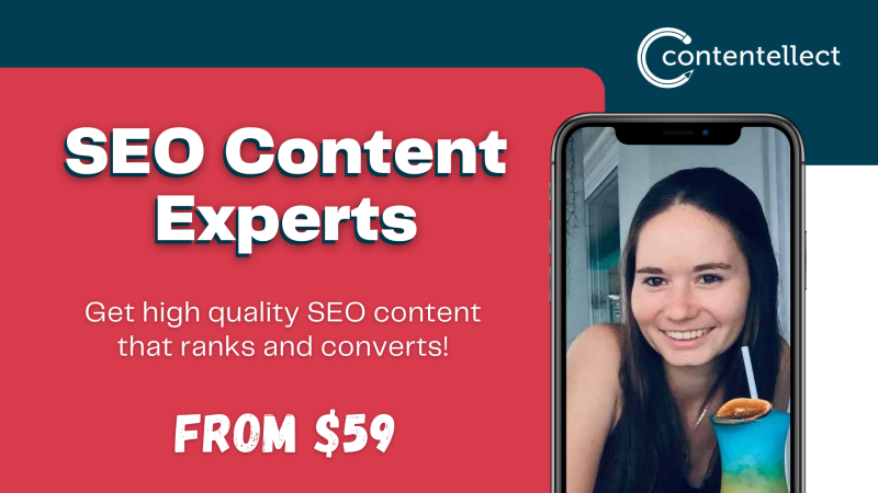 High Quality SEO Article 700 Words