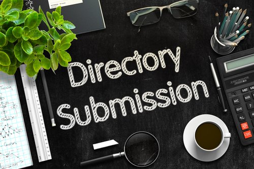 I will add your website to 500 directories