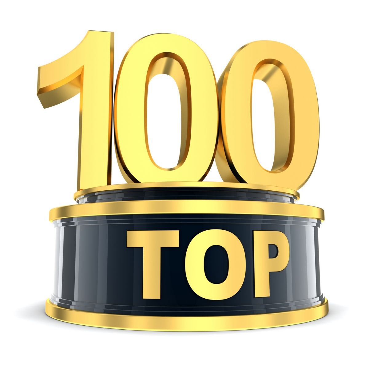 Improve Your Rankings Instantly With 100 Quality Backlinks From Top 100 Global Websites