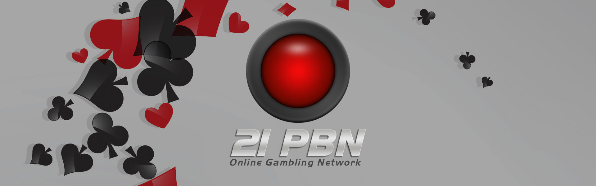 21 casino pbns with sticky accepted in cheap rates