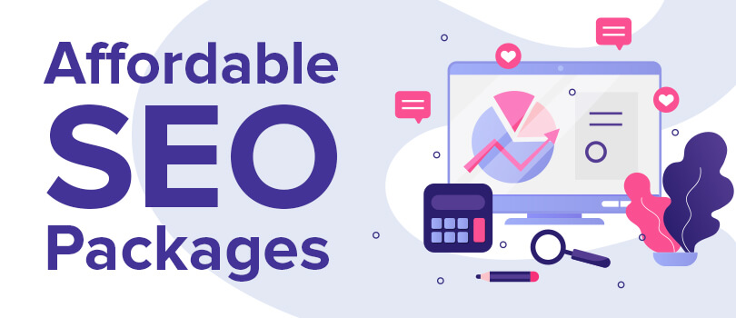Boost Your Raking on Google With This Seo Package