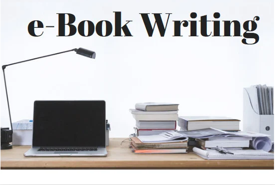 Professional Ebook Writer And Ghostwriter High Quality writing