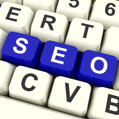 Provide 4 SEO articles 1000 Words each.