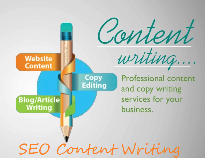 I will write a High Quality Content,  Article Writing and SEO Blog Content 250 Words