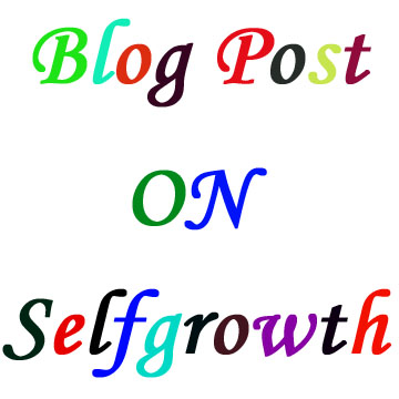 publish guest post on selfgrowth. com