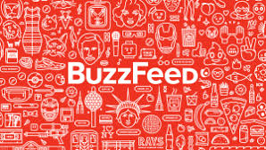 I Will Publish Quality article on BuzzFeed With DA 92+ PA 93 Permanent Backlink