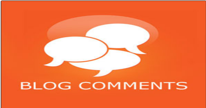 Manually Dofollow 110 Backlinks Blog Comments On High Da Pa High Quality  sites for $3