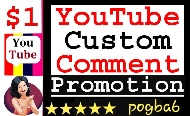 Organic Video Promotion High Quality In 3 Hrs Delivery