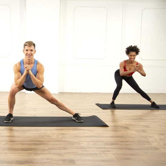 write 300 words article and blog posts about health and fitness