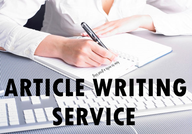 10 Article each 1000 words Article Writing-Content Writing-Blog Writing In Any Topic
