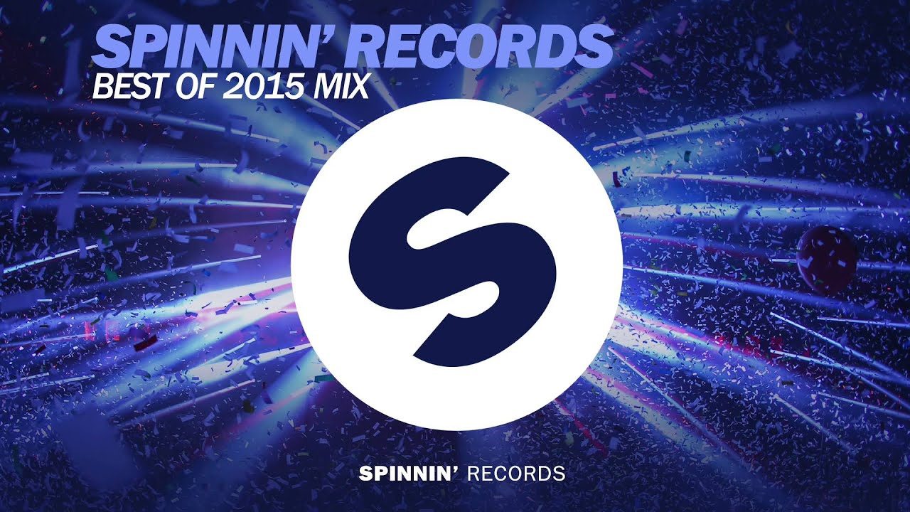 Get Offer 150 + Spinnin Records Talent Pool Music Votes For Your Contest