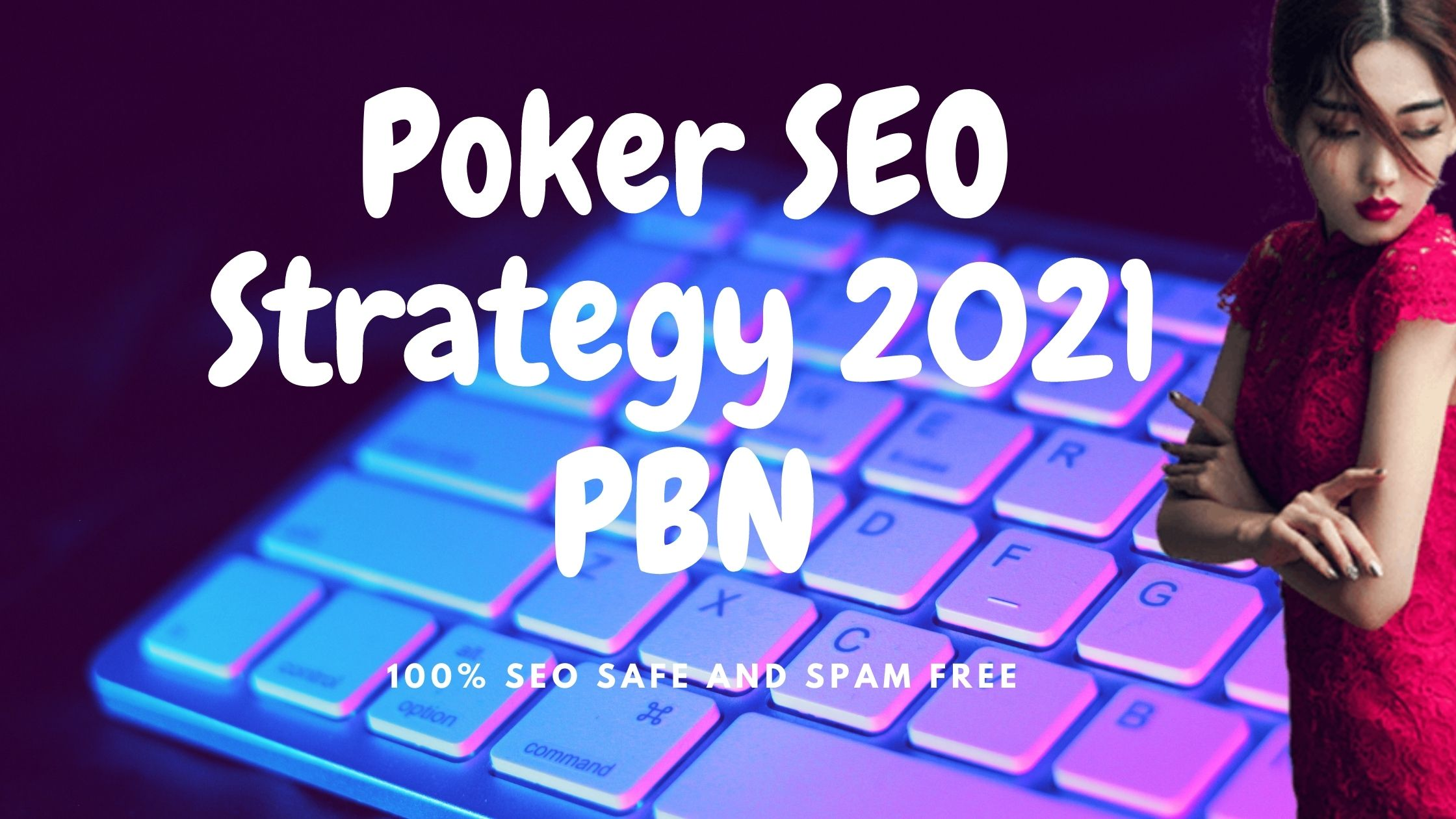 Casino PBN Pyramids Poker SEO Strategy 2021 Verified Backlinks for 1st Ranking on Google V1