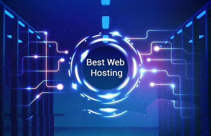 Direct admin unlimited web hosting - 100 money back guarantee