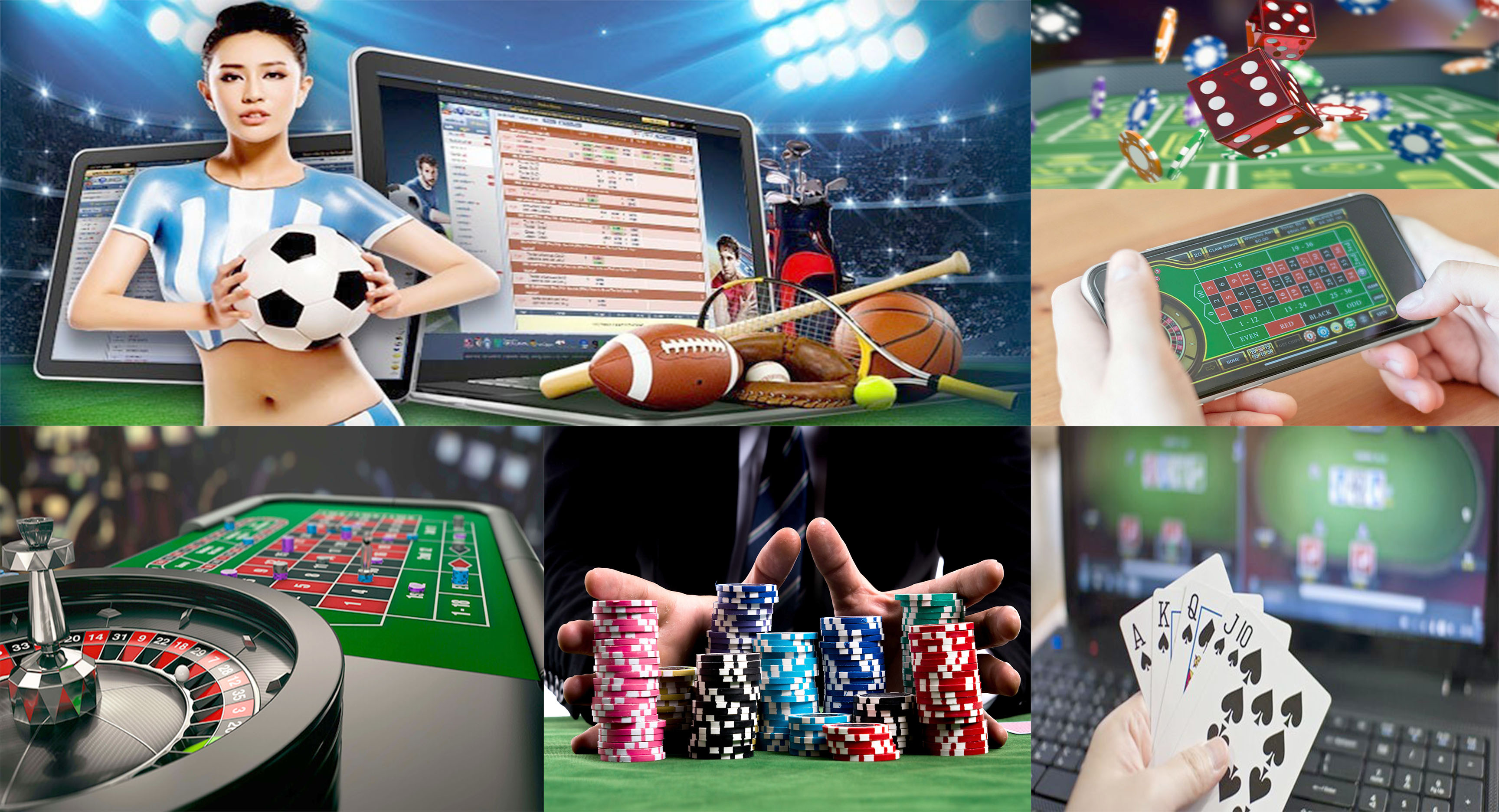 Rank Your Website with 30 Days Drip Feed 60 Gambling,Poker,Betting,Casino,Slot PBN Backlinks