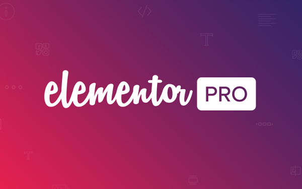 I will design,  clone wordpress website using elementor pro