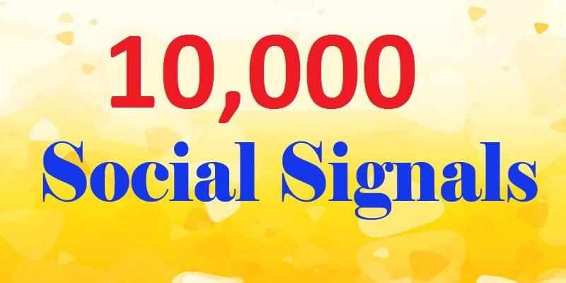 10,000 pinterest Super SEO Social Signals share Bookmarks Backlinks Powerful Google Ranking