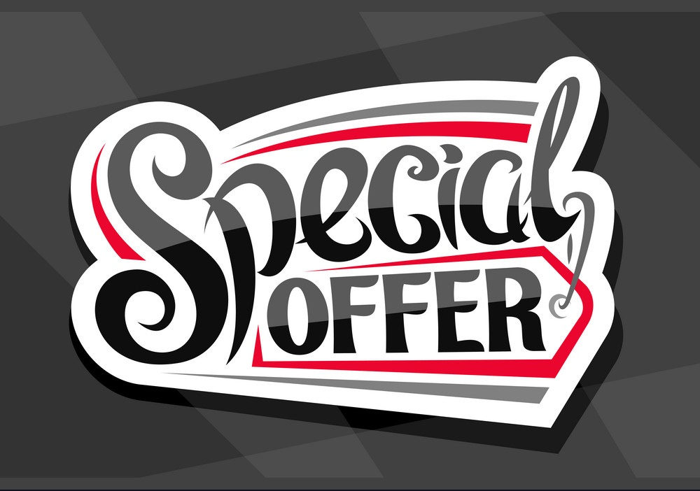 Special Offer 10000+ Tumblr, 5000 Pinterest, 5000 Webshare Social Signals Important For SEO Ranking