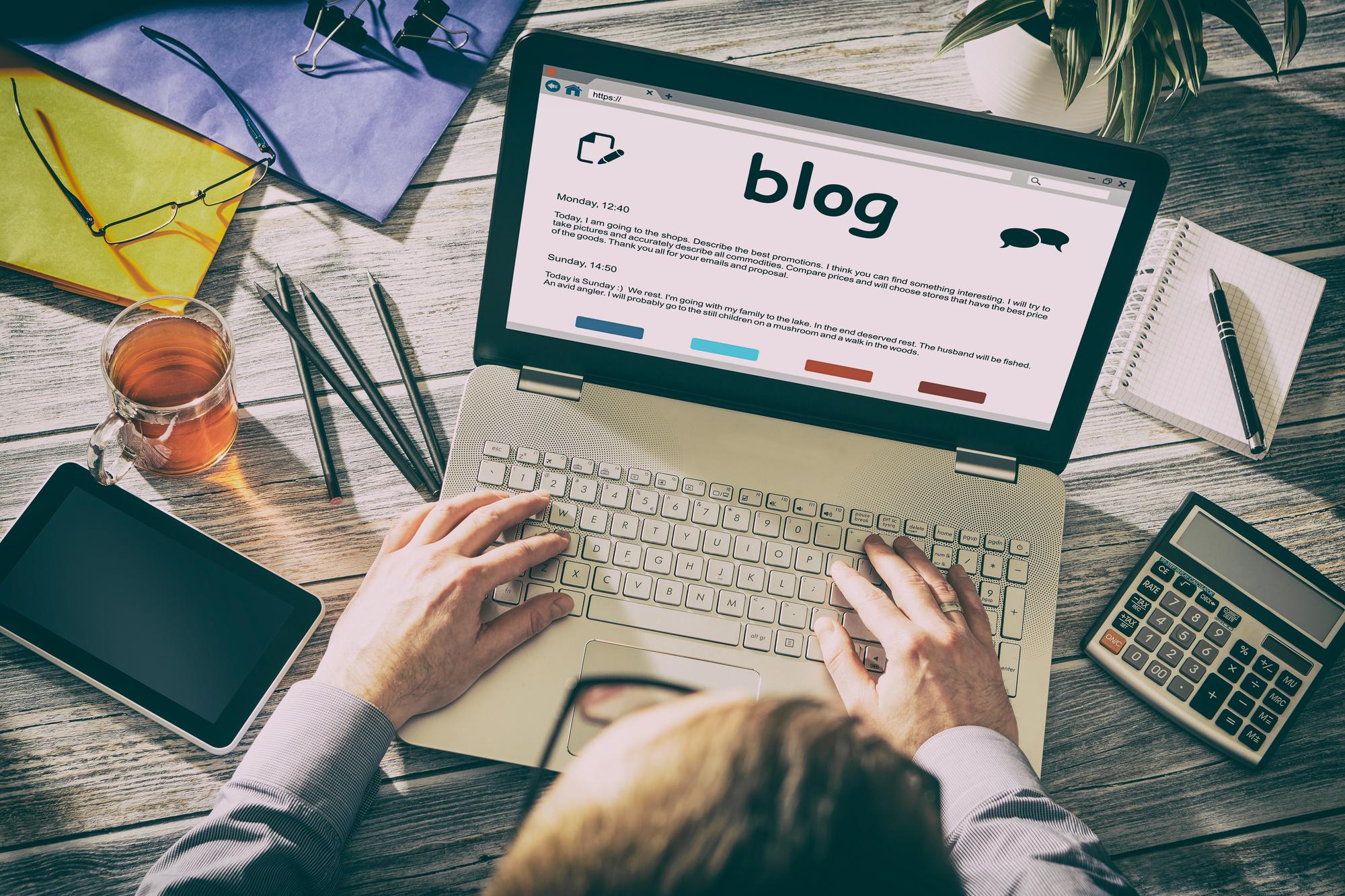 Write SEO optimized premium Guest blog post content.